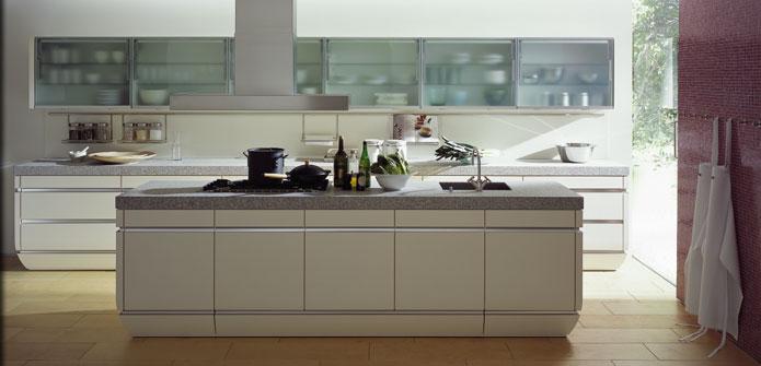 frisch küchenschrank hochglanz weiß bilder das wirklich fabelhafte ...